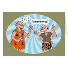 funny 50th birthday cards greeting u0026 photo cards zazzle