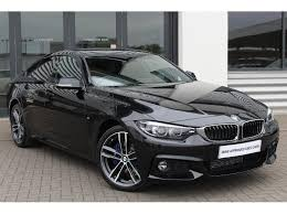 bmw 4 series used used 2017 bmw 4 series gran coupé 2 0td 420d xdrive m sport s s