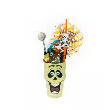 Gifts Halloween Halloween Gifts Halloween Small Sweet U0026 Treat Cup