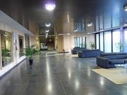 le bureau carré sénart location bureaux lieusaint 77127 1 666m id 158493 bureauxlocaux com