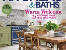 bhg kitchen and bath ideas bhg kitchen and bath ideas 100 images beautiful kitchen