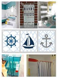 Kids Bathrooms Ideas 113 Best Kids Bathroom Images On Pinterest Kid Bathrooms