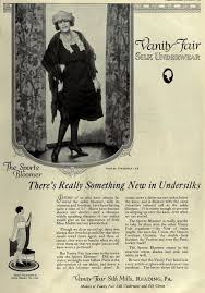 Vanity Fair Reading 113 Best All Things Vanity Fair No Not The Magazine Images On