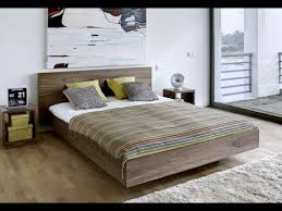 diy platform bed diy platform bed apartment therapy youtube