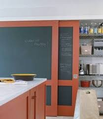 Sliding Door Kitchen Cabinet Kitchen Outstanding Best 25 Pantry Doors Ideas On Pinterest For