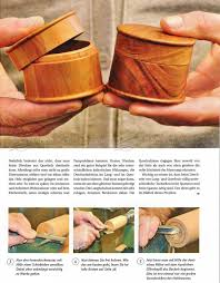 best 25 woodturning ideas on pinterest lathe projects lathe