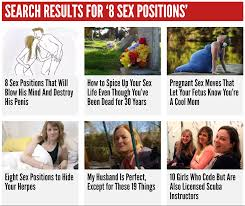 Sex Life Meme - search results for 8 sex positions 8 sex positions that will blow