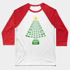 jeep christmas shirt christmas jeep jeep t shirt teepublic