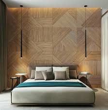 painel ripado bedroom pinterest bedrooms interiors and bed room