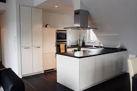 k che wei hochglanz küche in weiß hochglanz