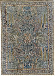 12997 best just rugs images on vintage rugs modern
