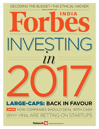 Forbes Home Design And Drafting Forbes India March 03 2017 By Mimimi992 Issuu
