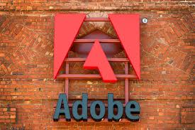 adobe black friday sale adobe ceo says the shift to mobile is a big tailwind for the