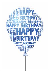 card invitation design ideas free printable birthday cards