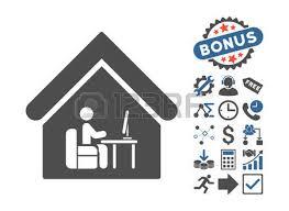 pictogramme chambre bureau icône chambre avec 1000 gris d affaires médicales et