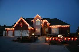 outdoor holiday lighting tips outdoor christmas lighting tipshow