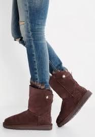 ugg australia sale zalando ugg joely bottes de neige charcoal shoes ugg