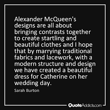 beautiful wedding sayings beautiful wedding quotes and sayings quote addicts