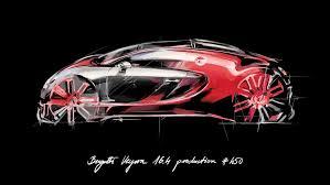 concept bugatti veyron 2015 bugatti veyron finale