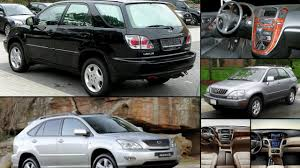 2000 lexus rx300 reviews 100 2000 lexus rx300 owners manual lexus shop service