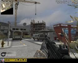 Cod4 Maps Custom Maps For 2 U0026 5 Suggestions Justforfun Gaming