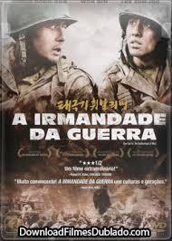 Irmandade Da Guerra - download filme a irmandade da guerra dublado torrent