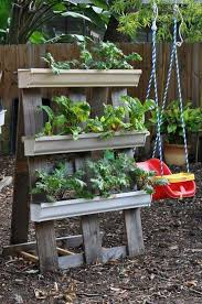 best 25 gutter garden ideas on pinterest hydroponic