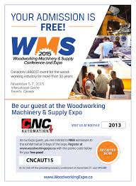 Woodworking Shows 2013 Canada by Blog Page 3 Of 5 Cnc Automation