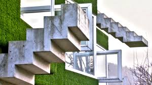 extreme homes synthetic turf house youtube