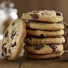 cuisine pas cher recette attrayant tout pour la cuisine pas cher 0 cookies moelleux