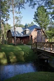 a bayou party barn u2013 garden u0026 gun