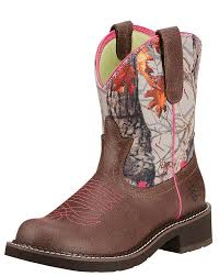 womens cowboy boots for sale august 2016 yuboots com part 19