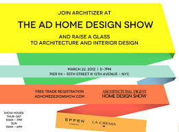 100 home design show los angeles 1506 s bentley ave los