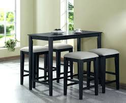 small home interior ideas dinner tables for small spaces kitchen tables for small spaces home