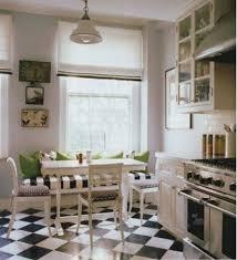 small kitchen nook ideas kitchen breakfast nook ideas photogiraffe me