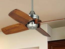 Kitchen Ceiling Fan With Lights Kitchen Ceiling Fans Without Lights Kitchen Ceiling Fan Lights
