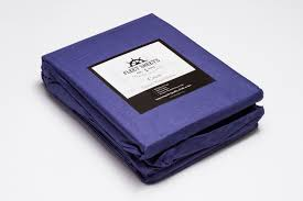 navy bedding navy bed sheets u0026 navy rack accessories fleet sheets