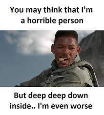 Meme Lol Com Wp Content - meme terrible human memes lol