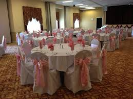 chair rentals nyc image of baby shower chair rentals nyc exceptional baby shower