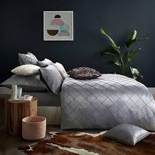 Cheap Bed Duvets 100 Best Beutiful Bedding Sets Images On Pinterest Bedding Sets