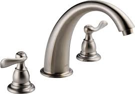 Standard Bathroom Faucets American Standard Bathroom Faucet U2014 All Home Ideas And Decor