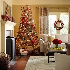 christmas christmas tree ne wall white ideas diy homemade all