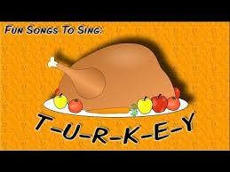 Preschool Songs For Thanksgiving The 25 Best Thanksgiving Songs For Kids Ideas On Pinterest