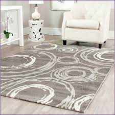 Huge Area Rugs For Cheap Furniture 8x10 Rug Pad Walmart Baby Room Rugs Walmart Cheap Area