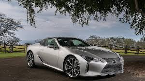 lexus lc 500 review motor trend wow 2018 lexus lc 500 release date review youtube