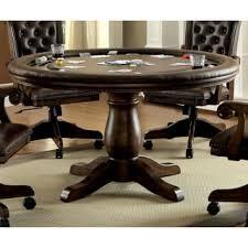 casino u0026 poker tables for less overstock com