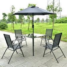 garden patio sets u2013 exhort me