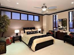 la peinture des chambres chambre peinture top quelle couleur chambre bebe peinture chambre a