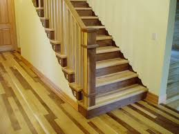 decorative stair risers design how to install decorative stair