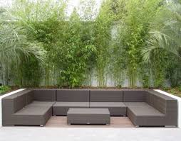 Outdoor Patio Furniture Orlando by Furniture Arresting Modern Patio Furniture Target Bewitch Voyena